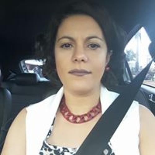 Eloenes Barbosa's avatar