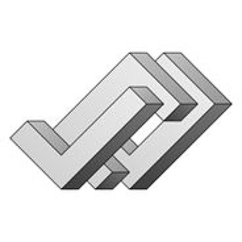 jcomusic's avatar