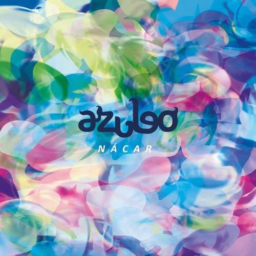 Azuleo Music's avatar