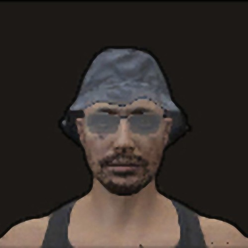 Franz_H0se's avatar
