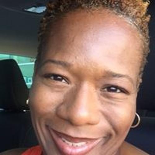 Demetria Bridges's avatar