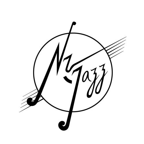 Nastya Rodnaya Jazz Quartet (NRjazz)'s avatar