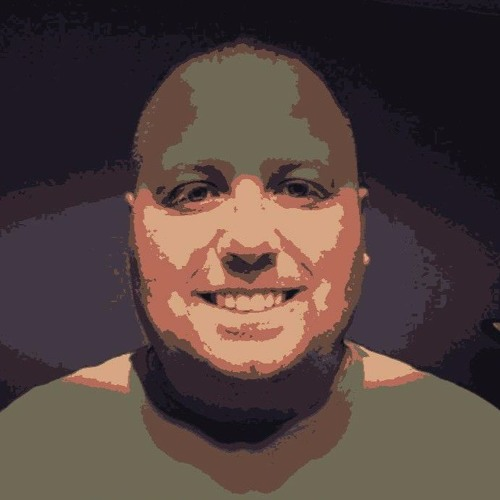 Hub-ERT's avatar