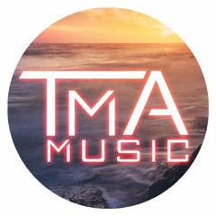TMA Music