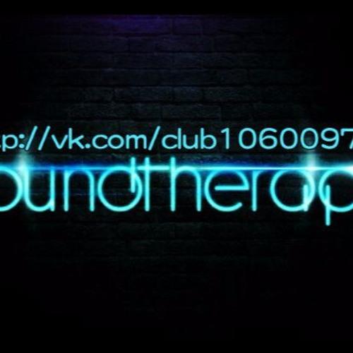 Soundthrapy Soundthrapy's avatar