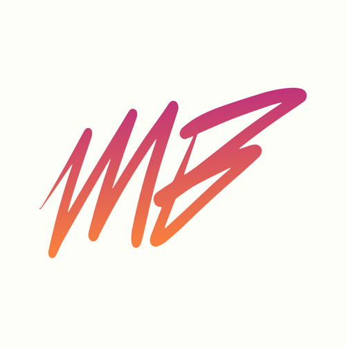 ▲ MB ▲'s avatar