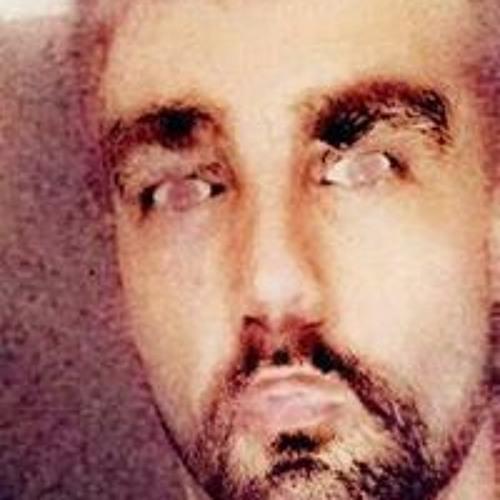 Keven Schmelter's avatar