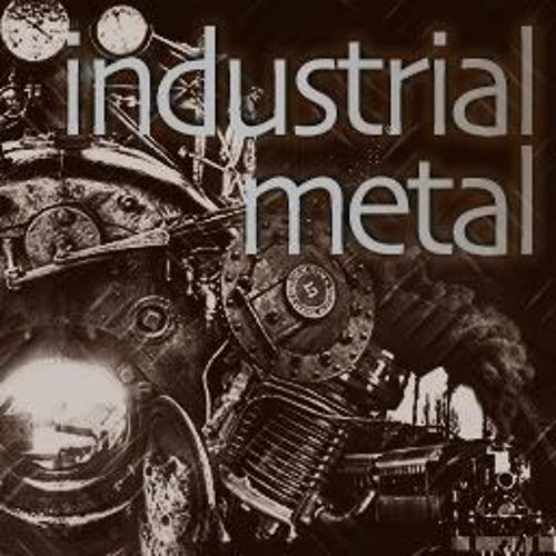 Industrial Metal Repost.'s avatar