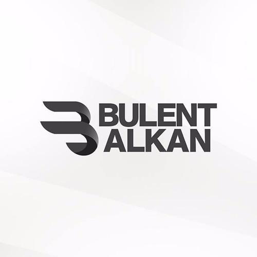 Bulent Alkan's avatar