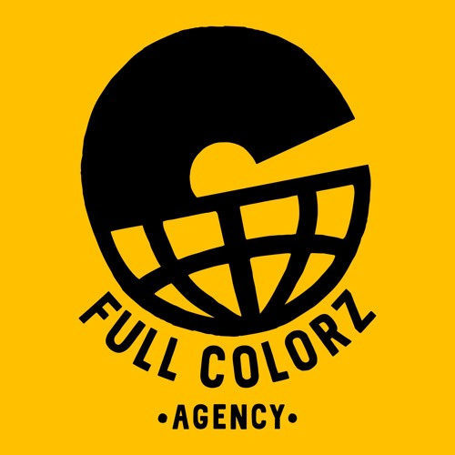 Full Colorz Agency's avatar