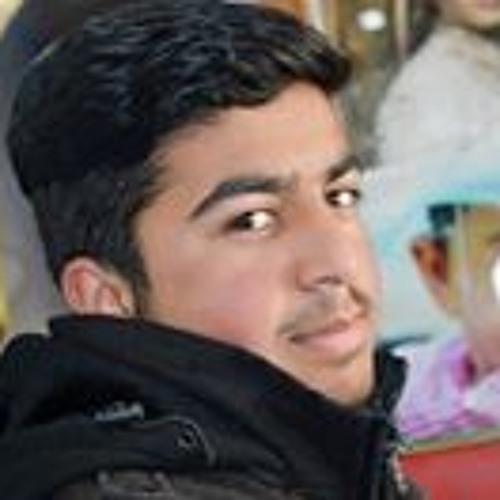 Bhatt Nadeem's avatar