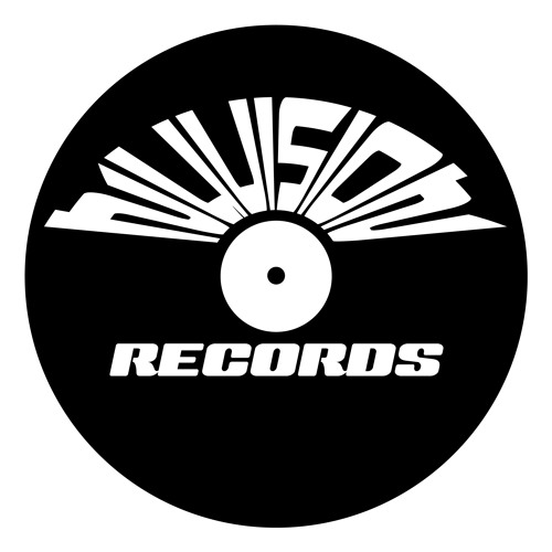 NuVision Records's avatar