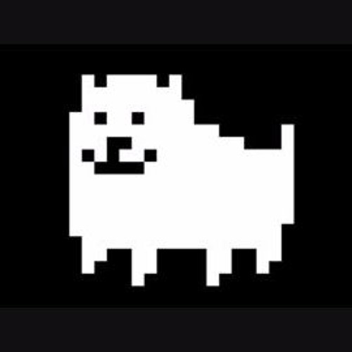 Kayes's avatar