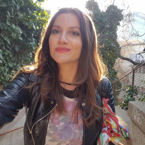 dragana~madzarevic's avatar