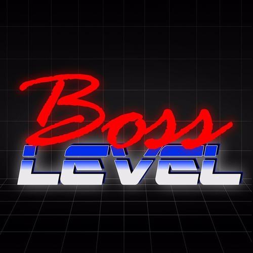 Boss Level's avatar