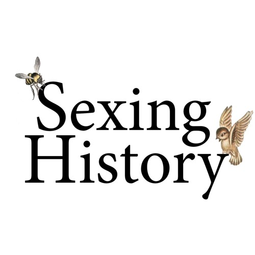 Sexing History's avatar
