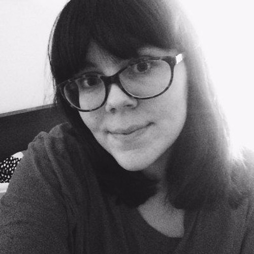 annabelduggleby's avatar