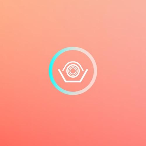 Third Wish's avatar