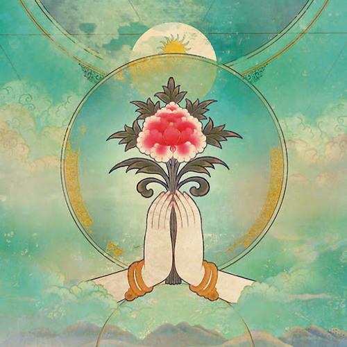 Yoga School Bretagne's avatar