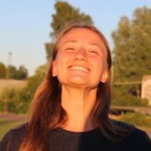 Elena Pagani's avatar