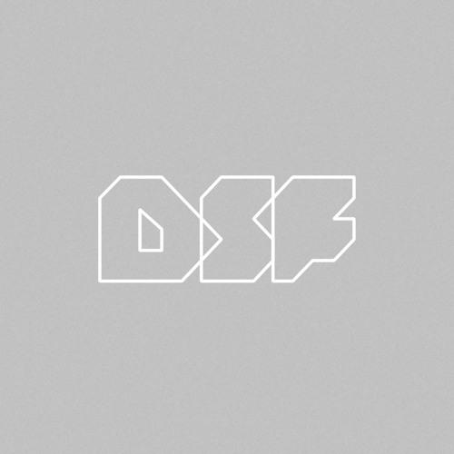 Dark Smile Fam's avatar