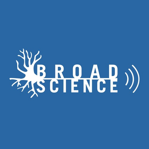 Broad Science's avatar