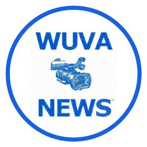 WUVA News's avatar