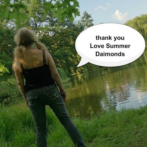 ℒℴve Summer Daimonds's avatar