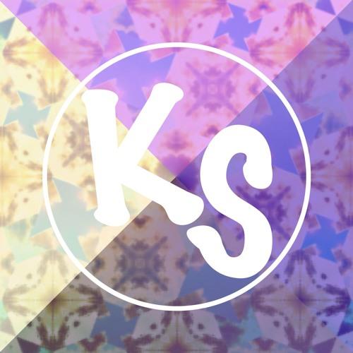kaleidoscopeSKIES's avatar