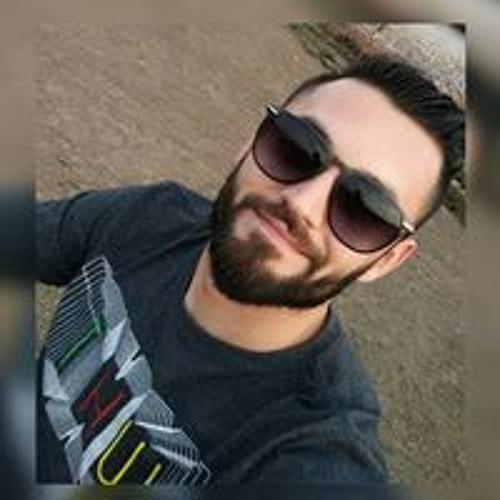@adamy's avatar