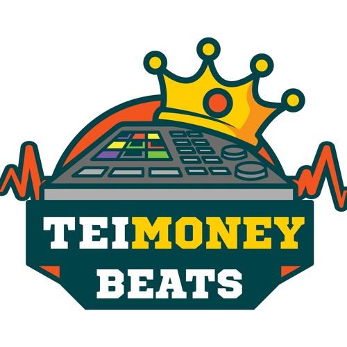 TeiMoney Beats's avatar