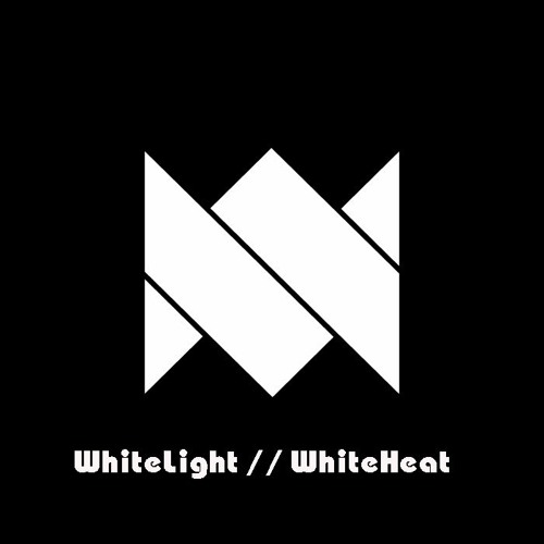 WhiteLight//WhiteHeat's avatar
