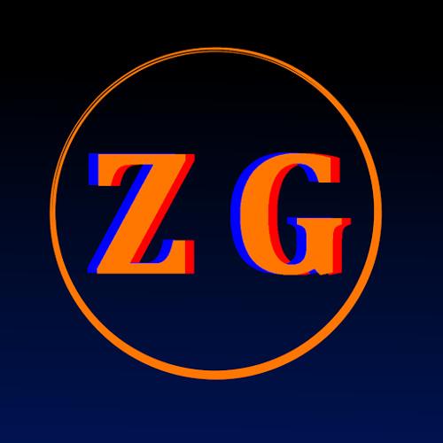 ZiNinja Game's avatar