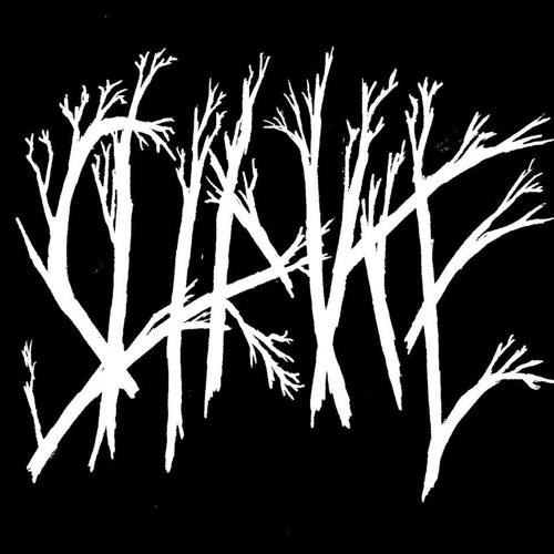 Shrike's avatar
