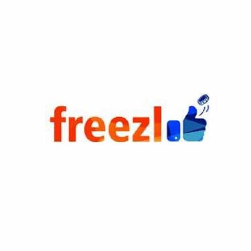 Freezl's avatar