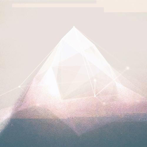 symphony's avatar