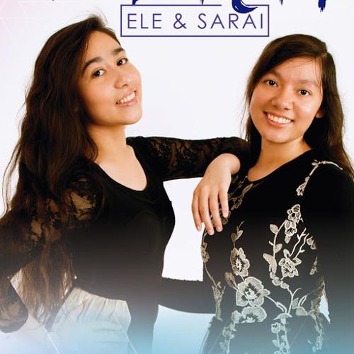 Ele & Sarai's avatar