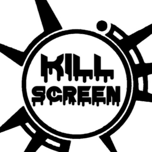 Kill Screen's avatar
