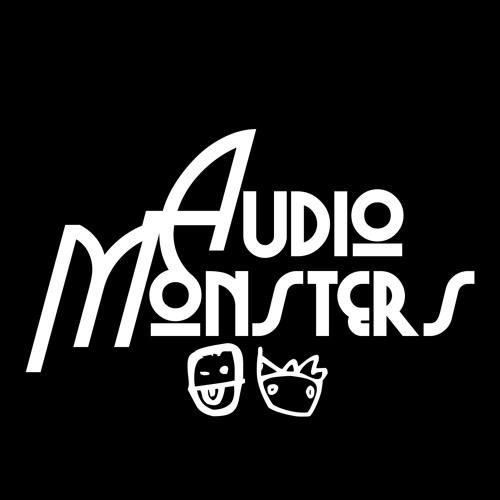 Audio Monsters's avatar