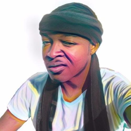 Q 2 $'s avatar