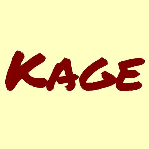 Kage's avatar