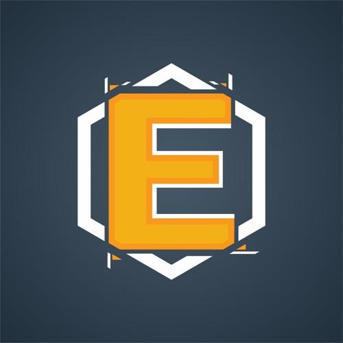 EurenikZ's avatar