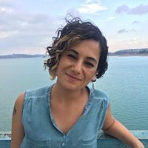 Emine Gündüz's avatar