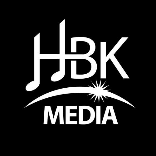 HBK Media's avatar