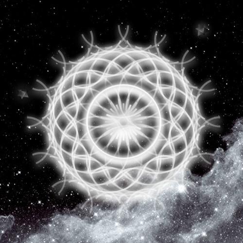 Binaural Phase Meditation's avatar
