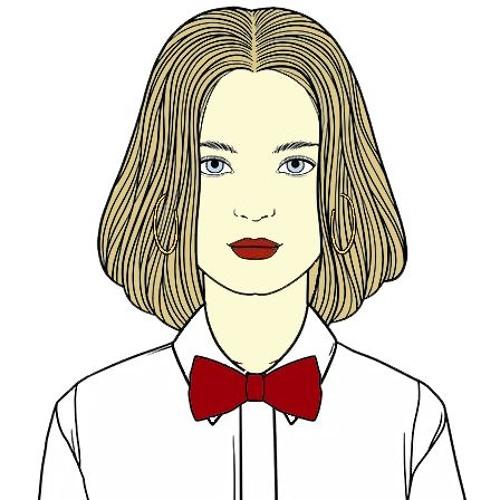 Leniko's avatar
