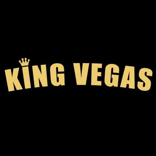 KING VEGAS's avatar