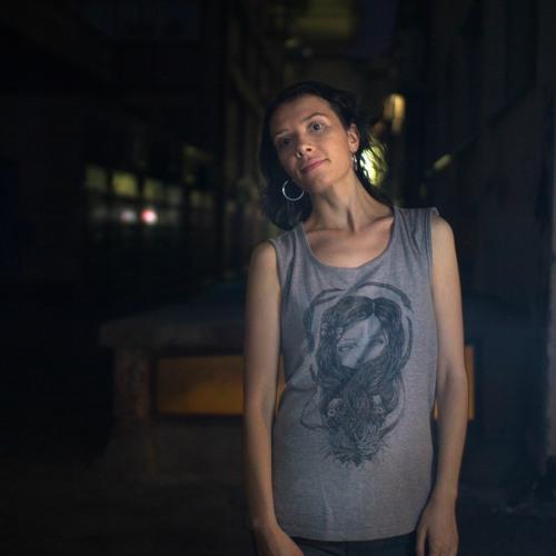 Danijela Citzamaca's avatar