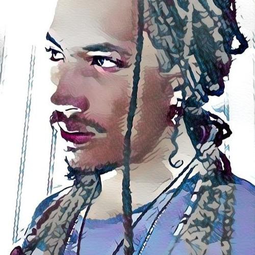 S O L ∆ C E N's avatar