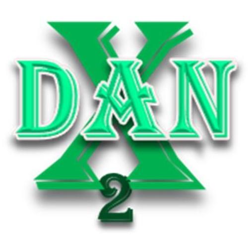 Dan X2's avatar